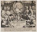 Storie della vita di Santa Caterina da Siena